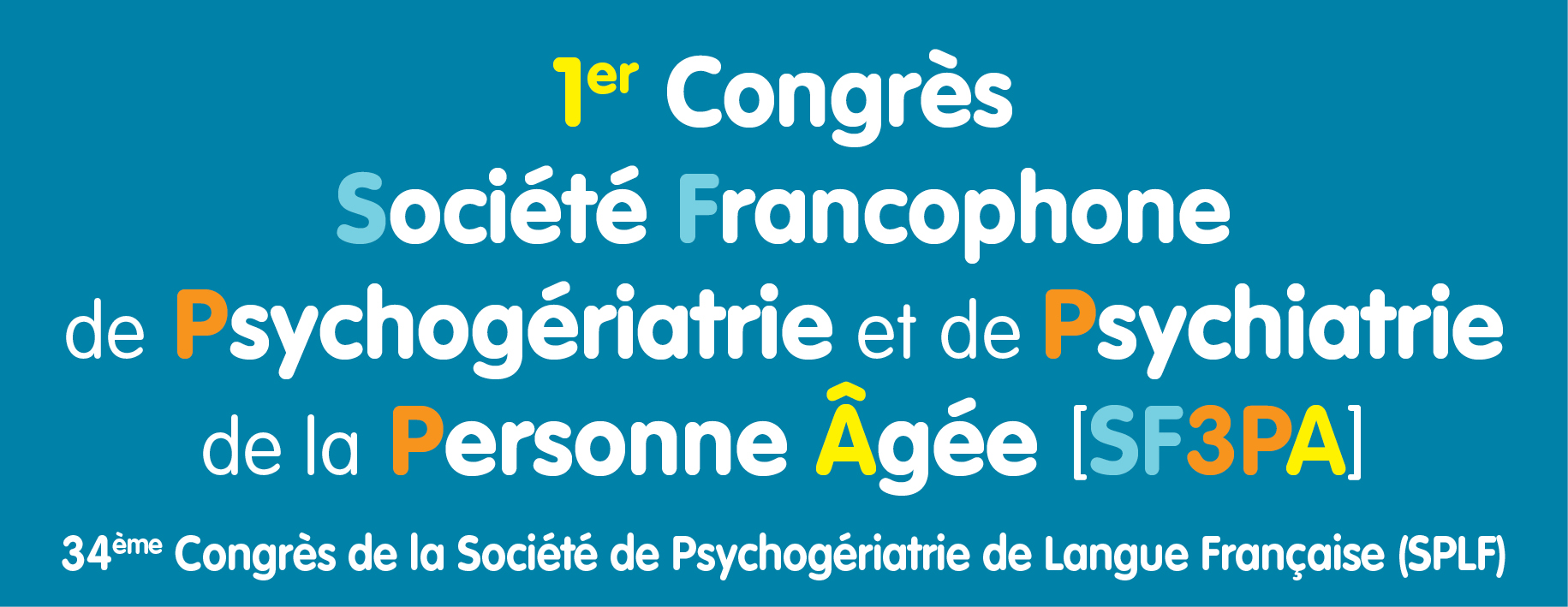 Marseille – Jeudi 20 et vendredi 21 septembre 2018